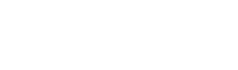 The Social Producers